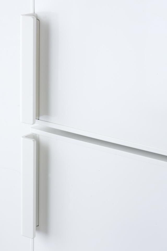 無印良品の電気冷蔵庫「AMJ-14D」-09