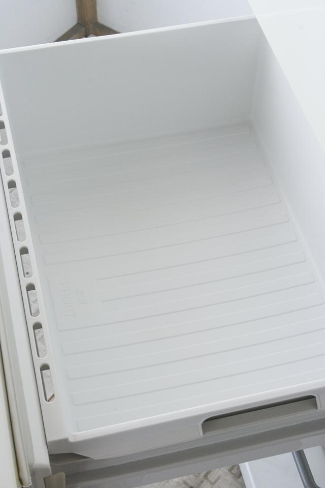 無印良品「電気冷蔵庫|M-R25AW」-20