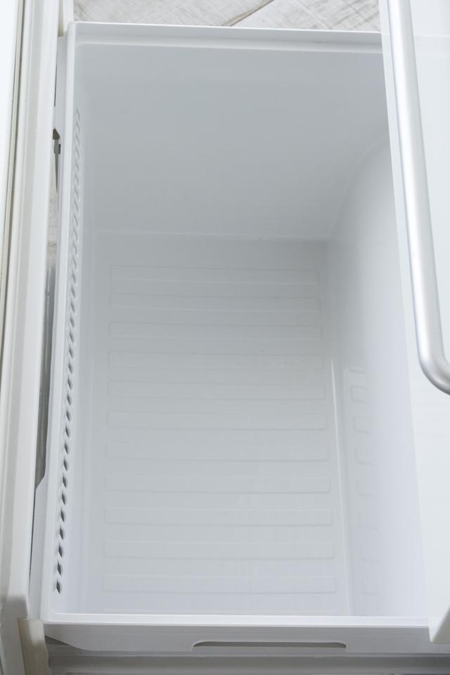 無印良品「電気冷蔵庫|M-R25AW」-22